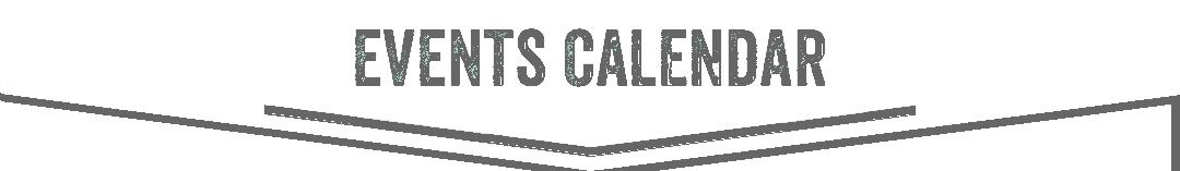 EventsCalendar
