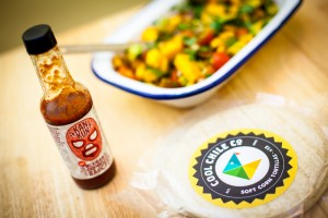 food crafter 3