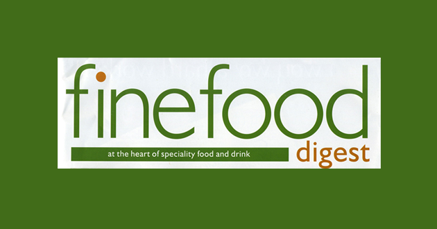 Fine Food Digest