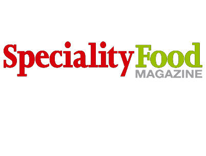 Kankun sauce featured in speciality food magazine