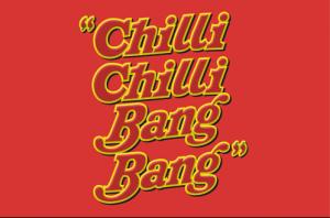 chilli bang