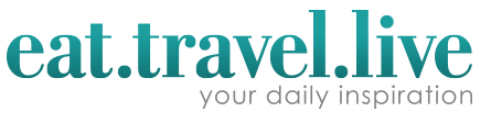 Eat.Travel.Live Blog