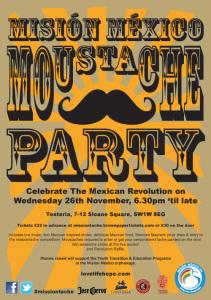 Moustache-Party-Poster-14-V3-500-x-708px