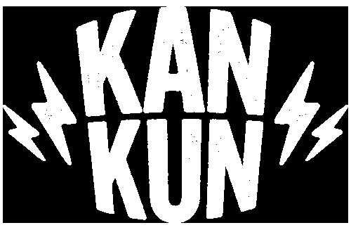 KANKUN® Sauce