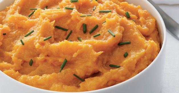 #potato