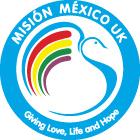 MM-UK-Logo_140px