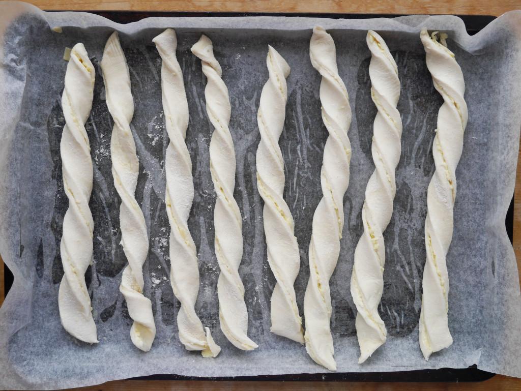 cheesestraws6