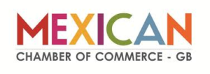 Mexican Chamber of Commmerce