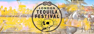 London Tequila Festival